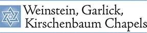 Weinsteinchapels