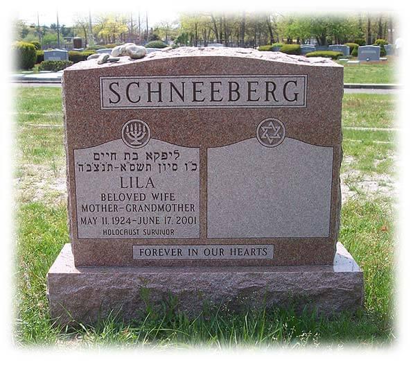 DoubleMtRoseSchneeberg