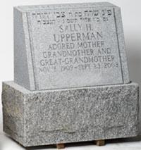 Upperman